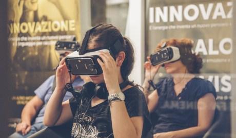 ShorTS-Virtual-Reality-copertina
