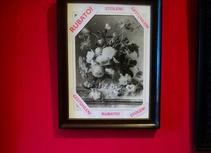 Vaso-di-fiori-Galleria-degli-Uffizi-copertina
