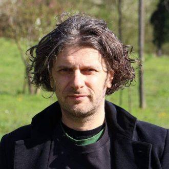 """""""Abbecedario del dialetto dell'Alta Valcesano""""-Simone Massi presenta il nuovo libro"""