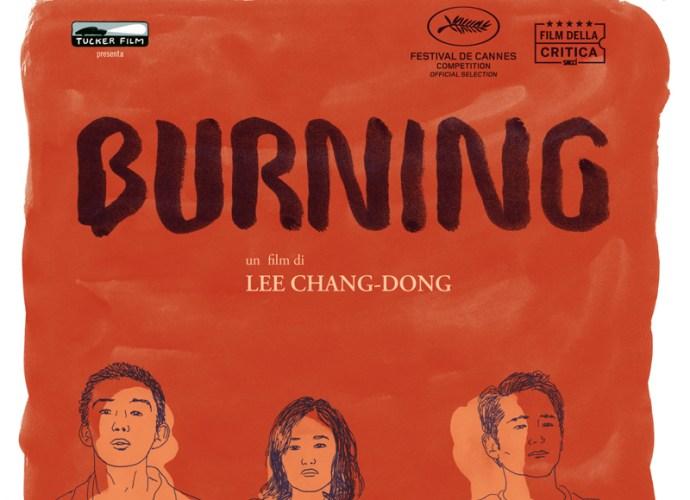 Burning-Poster-copertina