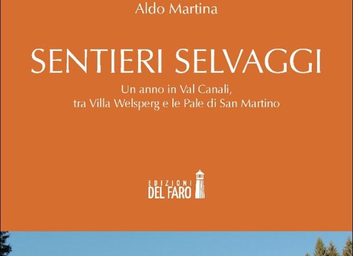 Sentieri-Selvaggi-di-Aldo-Martina-copertina