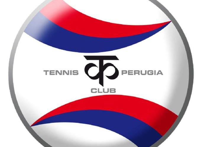 Tennis-Club-Perugia-logo-copertina