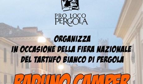 A-Pergola-raduno-camper-al-profumo-di-tartufo-locandina-copertina