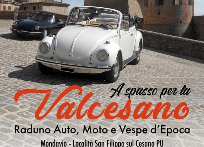 A-spasso-per-la-Valcesano-locandina-copertina