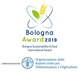 Bologna-Award-locandina