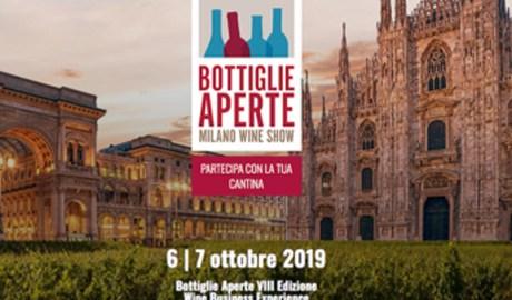 Bottiglie-Aperte-2019-logo-copertina