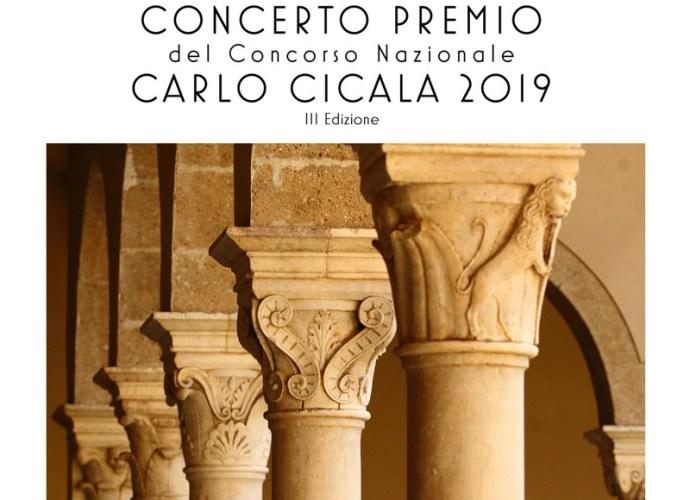 Concerto-Premio-del-Concorso-Nazionale-Carlo-Cicala-2019-locandina-copertina