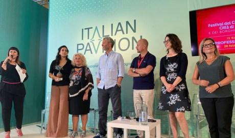 Conferenza-Festival-Cinema-Spello-Venezia-copertina