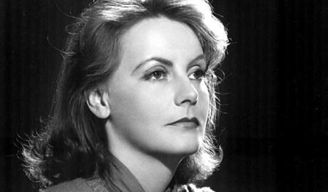 Greta-Garbo-copertina