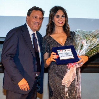 Castelli Romani Film Festival 2019-2