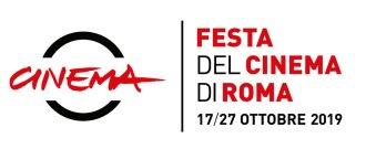 Festa del Cinema di Roma-banner