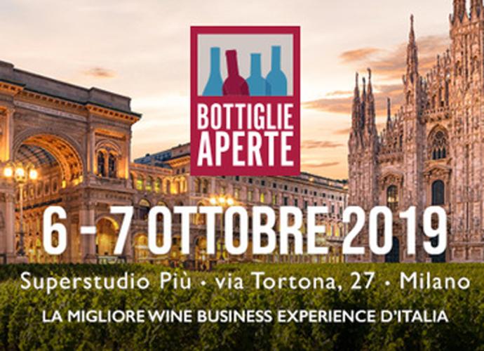 Bottiglie-Aperte-2019-locandina-copertina