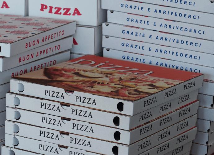 Cartone-della-pizza-copertina