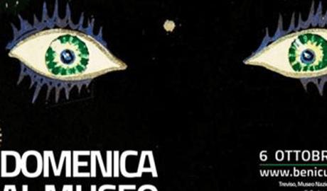 Domenica-al-Museo-locandina-copertina