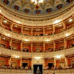 Teatro-Comunale-di-Cagli-copertina