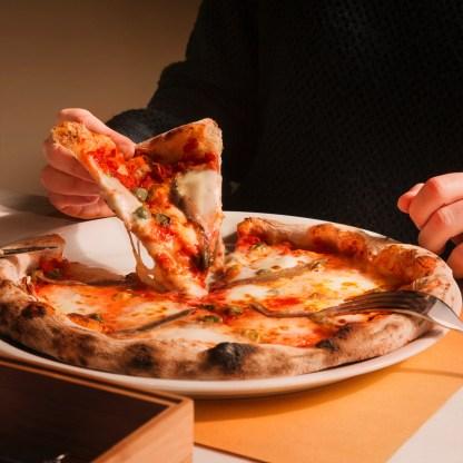 La Settimana della Pizza e dei Pizzaioli-1