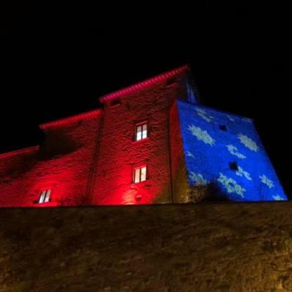 Frontone Nel Castello di Babbo Natale-3