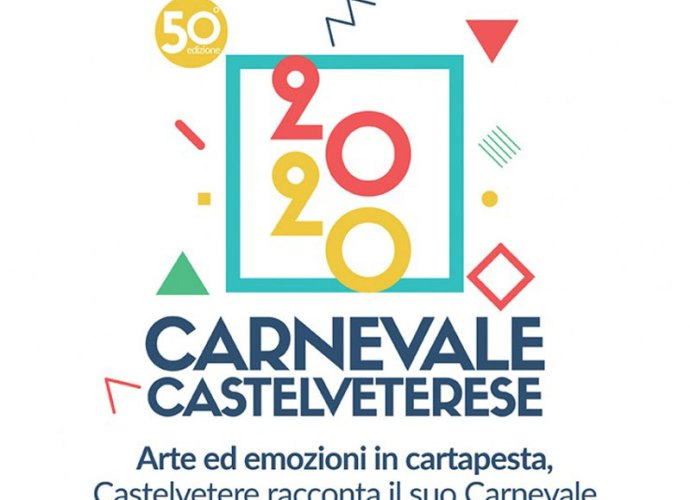Carnevale-Castelveterese-copertina