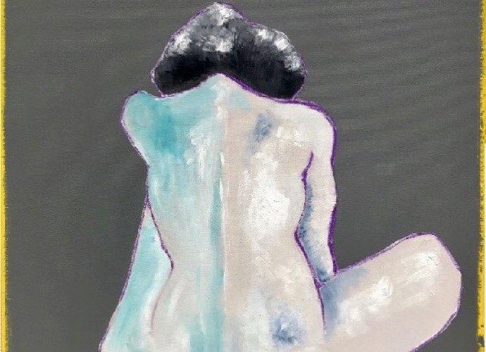 Female-Legacy_catalogo-copertina