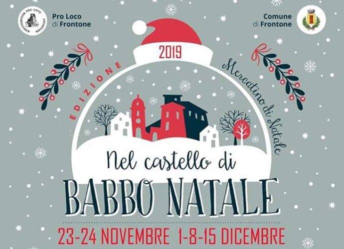 Frontone-nel-castello-di-babbo-natale-2019-copertina