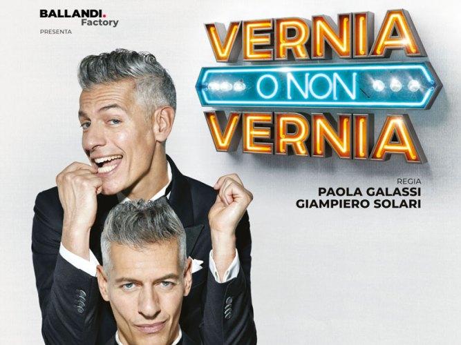 Giovanni-Vernia-inaugura-a-Cagli-il-tour-dello-spettacolo-Vernia-o-non-Vernia-copertina