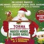 Il-Magico-mondo-di-Babbo-Natale-2019-locandina-copertina