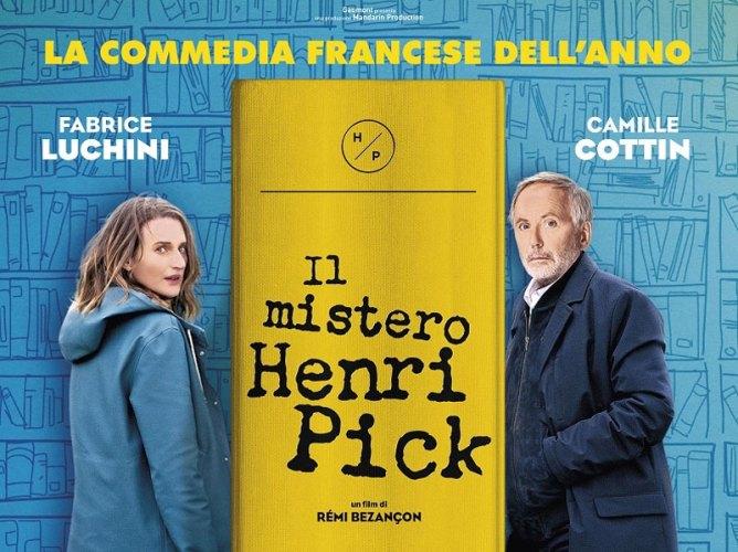 Il-mistero-Henri-Pick-loc-copertina
