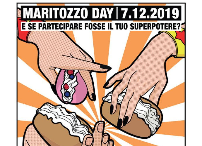 Maritozzo-Day-locandina-copertina