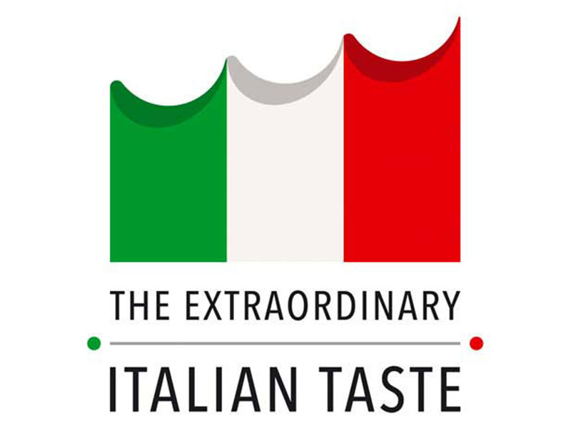 The_extraordinary_Italian_Taste-coperrtina