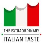 The_extraordinary_Italian_Taste-coperrtina