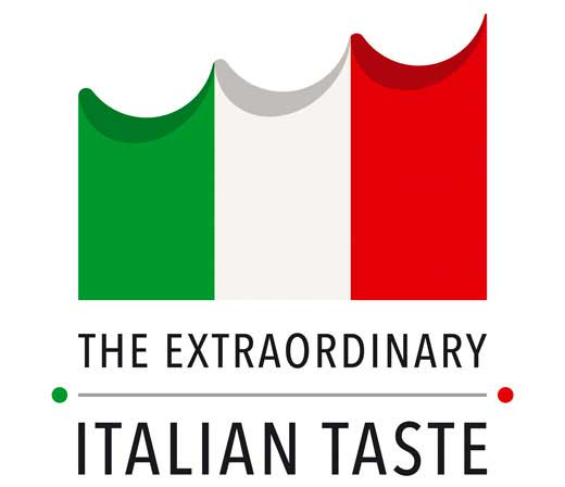 The_extraordinary_Italian_Taste