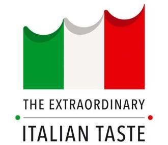 The_extraordinary_Italian_Taste
