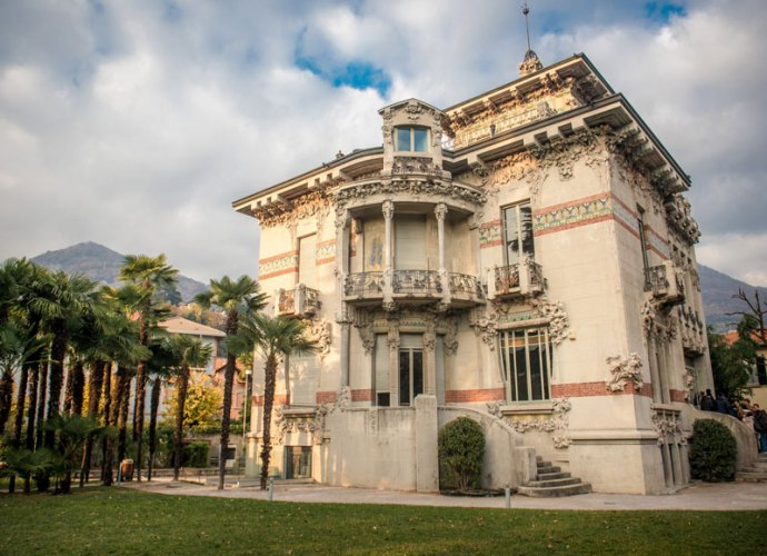 Villa-Bernasconi-copertina