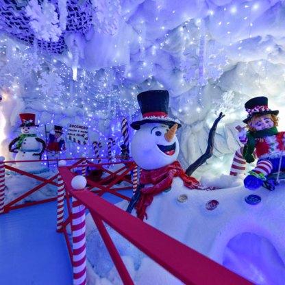Villaggio-di-Natale-Flover-1