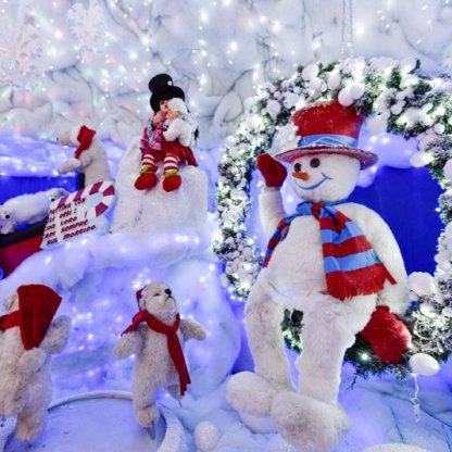 Villaggio-di-Natale-Flover-3