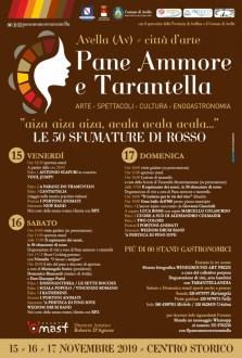 Pane-Ammore-e-Tarantella-locandina