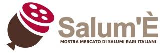 logo Salum'E'