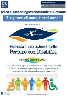 Locandina-Crotone