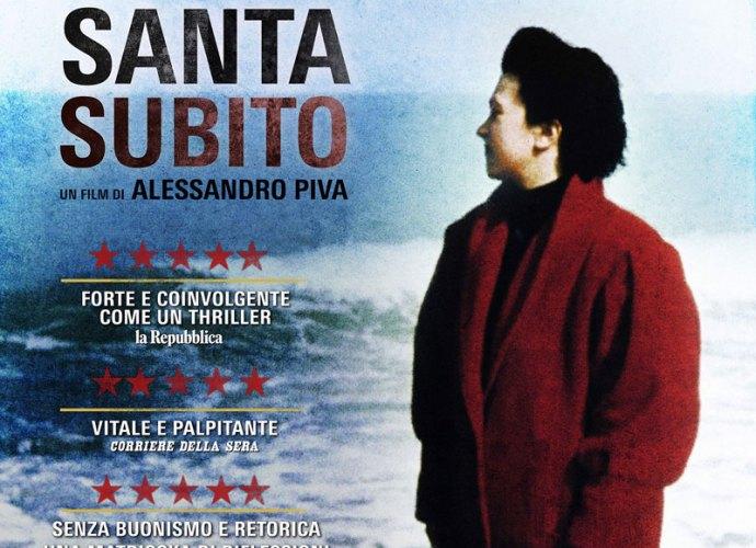 Santa-Subito-copertina
