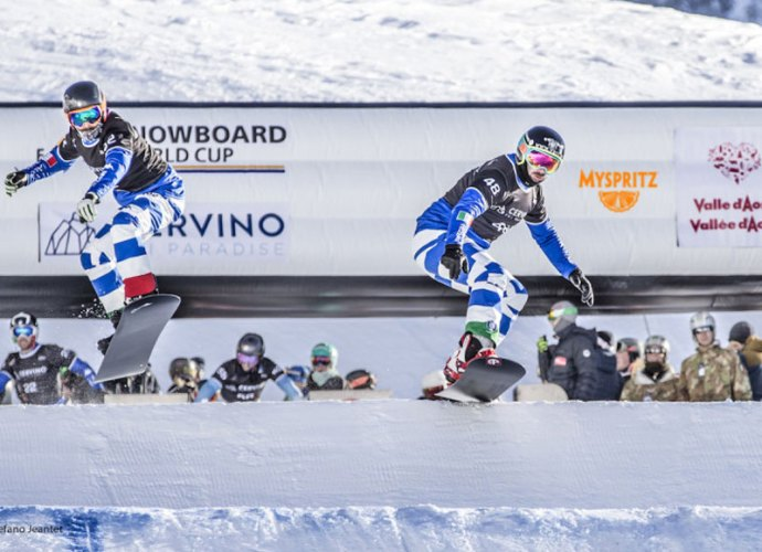 Snowboard-Cross-World-Cup-copertina