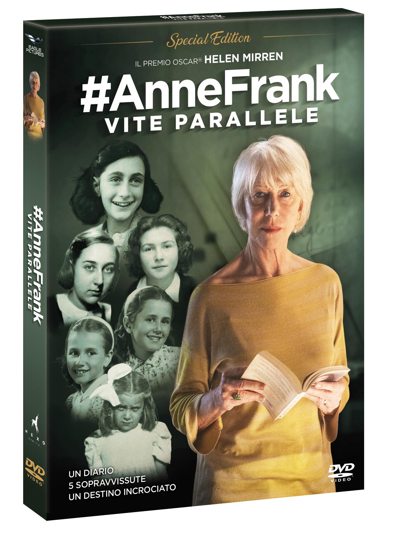 AnneFrankSlipcase_SELL_HI
