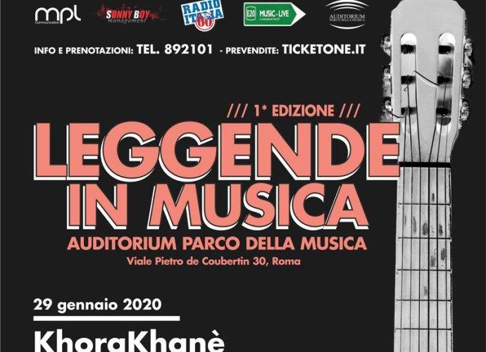 Leggende-in-musica-locandina-copertina