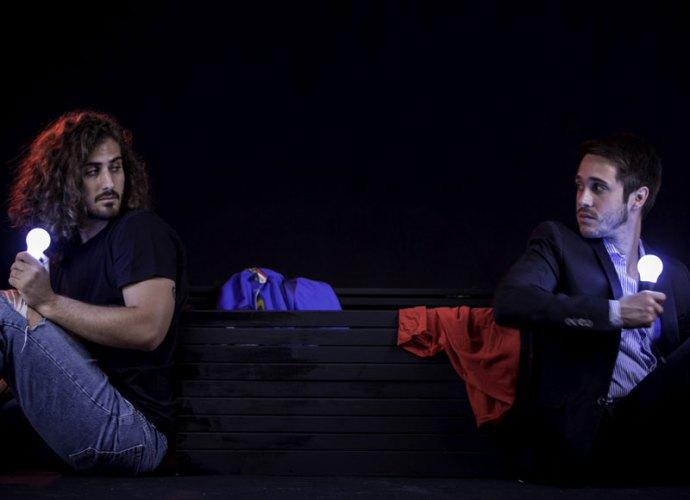 Paternoster_9-12-gennaio_2020_Teatro-Studio-Uno_copertina