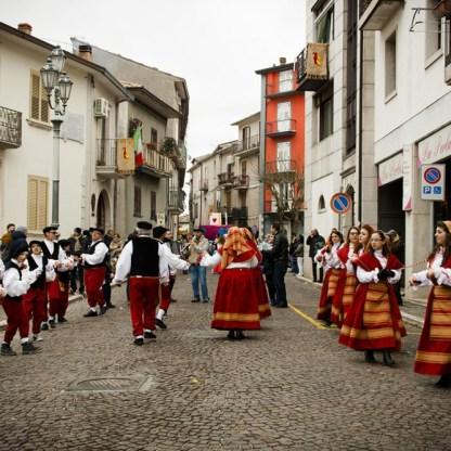 Carnevale Castelveterese-3