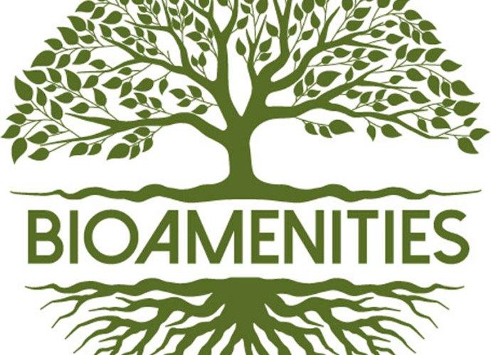 Bioamenities-logo-copertina