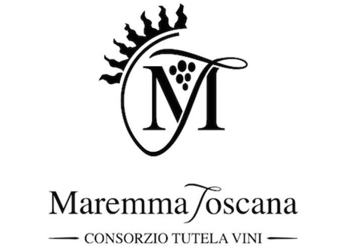 Consorzio-Maremma-Toscana-copertina