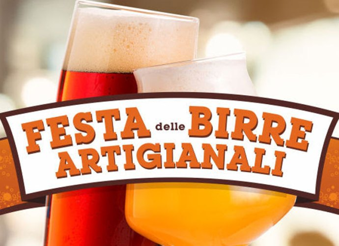 Festa-delle-Birre-Artigianali-copertina