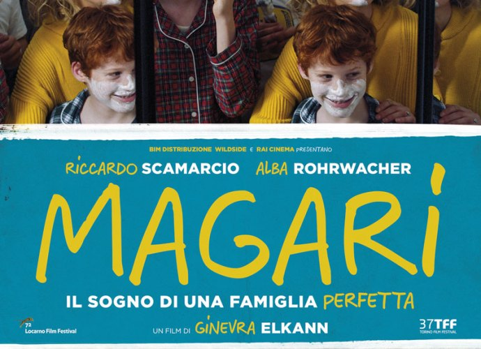 Magari-Poster-copertina