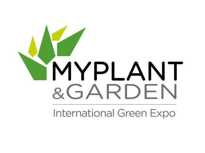 Myplant-Garden-copertina