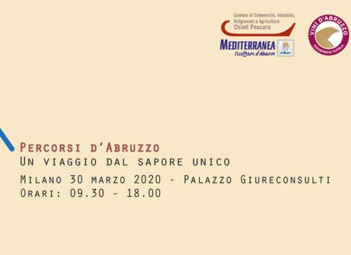 Percorsi-d'Abruzzo-copertina